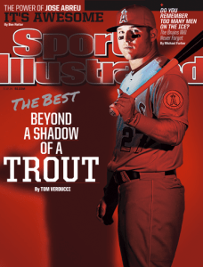 sportillustrated-trout