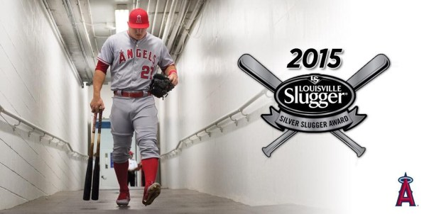 silverslugger-miketrout