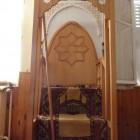 Mosquée Chapelle St Mesmin (4)