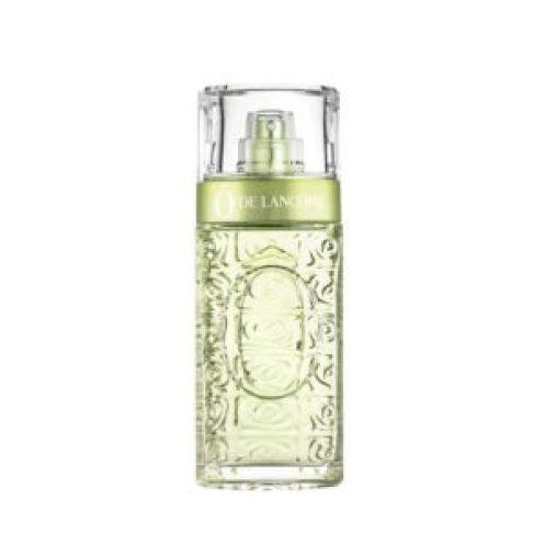 O de LANCOME - Parfum - Eau de Toilette - Cadeau