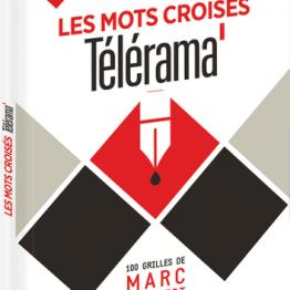 LES MOTS CROISES DE TELERAMA – LE ROBERT