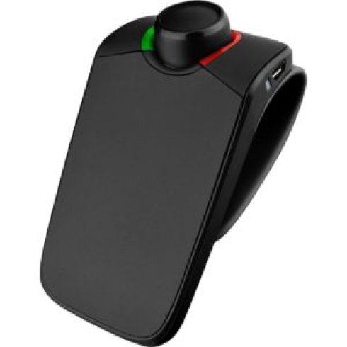 Kit mains-libres Bluetooth téléphone Parrot Neo 2 HD