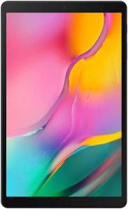 Tablette Samsung Tab A 2019