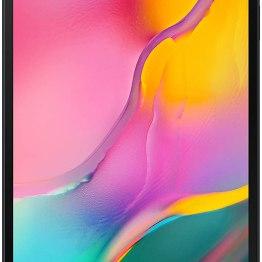 Tablette Samsung – Galaxy Tab A 2019 – wiFi
