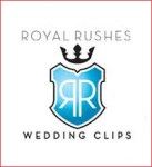 logo_RoyalRushes