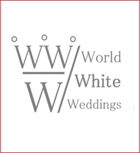 logo_WorldWhiteWeddings