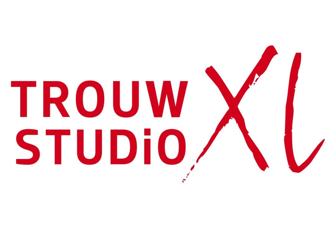 TrouwStudio XL