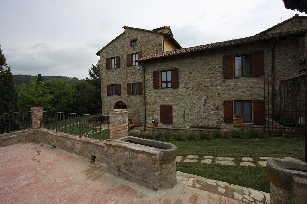 Lacole Casa Italiana srl  casale centro italia