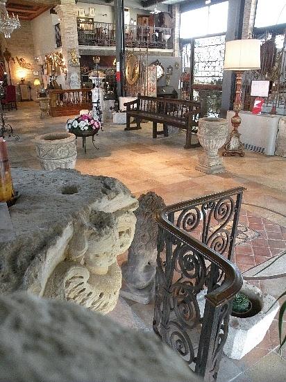 Lacole Casa Italiana srl  Prodotti e Info