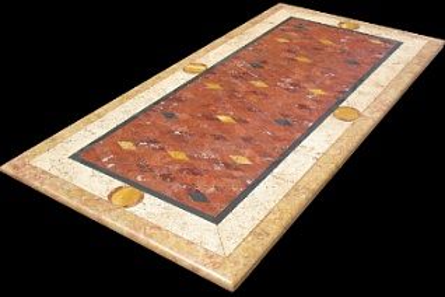 Salvati piero srl di terni è un fornito punto vendita per soluzioni d'arredo. Pavimenti Di Recupero E Materiali Per Ristrutturazioni Arredo Giardino In Terni Trovapavimenti It