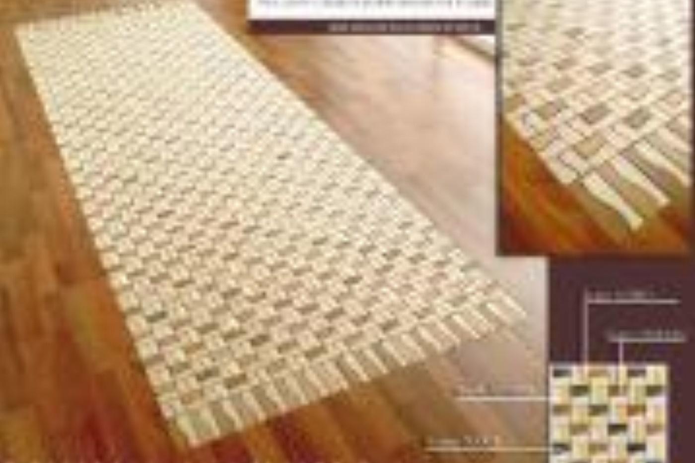 Gaiardoni Piergiorgio  mosaico argilla e legno
