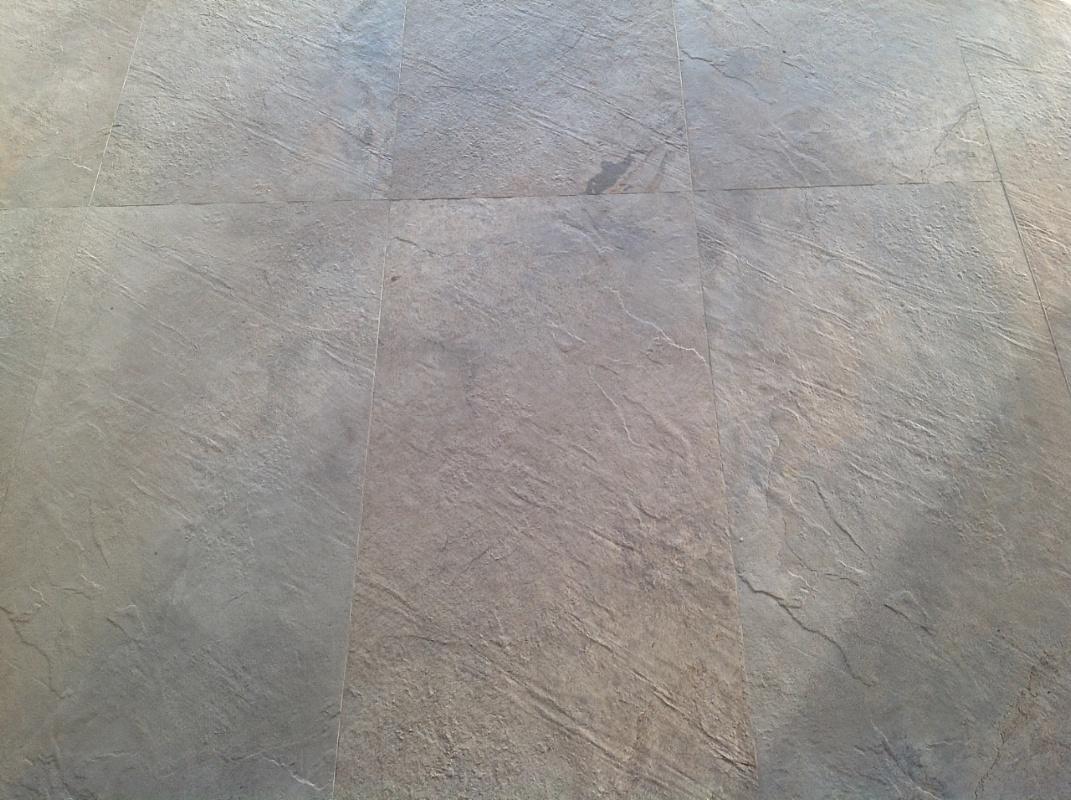 Ceramiche Sassuolo SM di Sacchi Marco  Gres porcellanato per esterno   TrovaPavimentiit