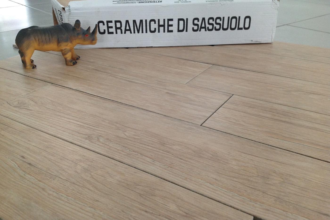Ceramiche Sassuolo SM di Sacchi Marco  Vendita Diretta