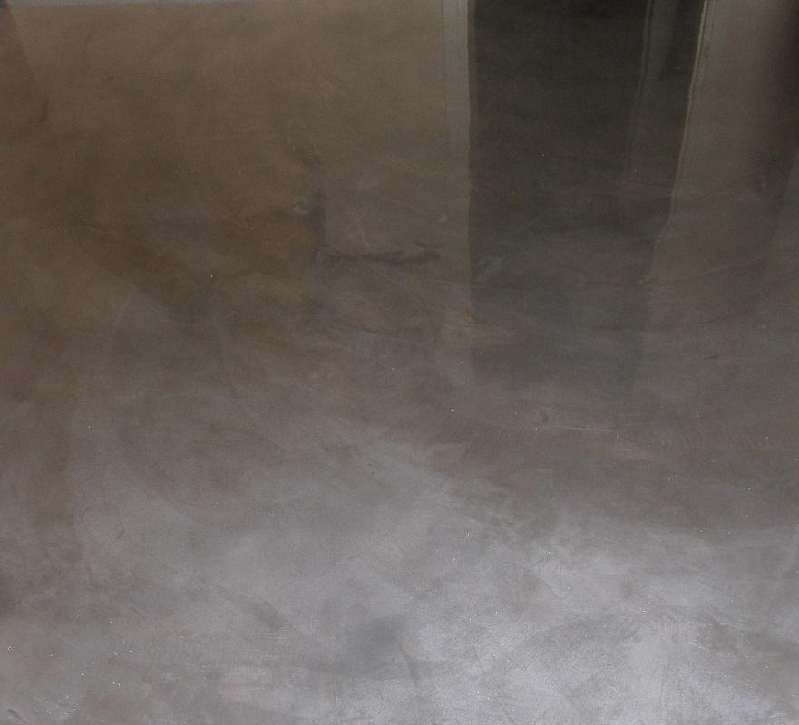 Resine Strutturate  Pavimenti in resina Protection a Basso spessore   TrovaPavimentiit