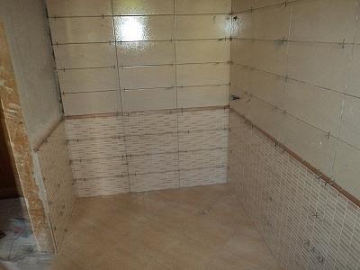 Dutca Catalin  Posa in opera pavimenti e rivestimenti
