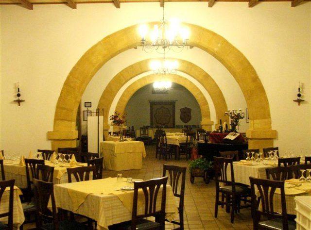 Soggiorno Relax Provincia Verona