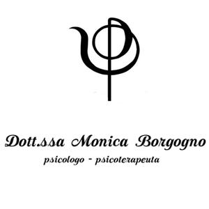 Psicologo Ventimiglia