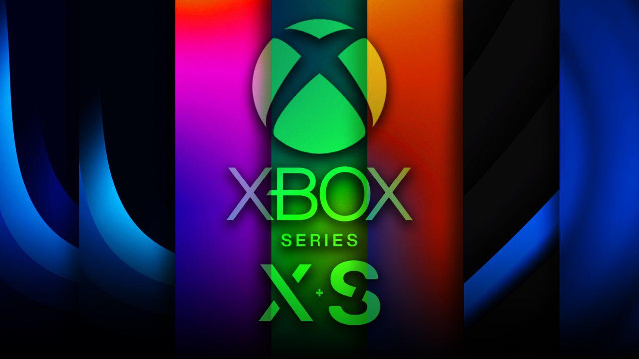 La nouvelle MAJ est disponible — Xbox