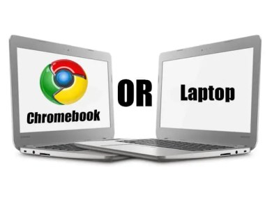 chromebook-or-laptop-1