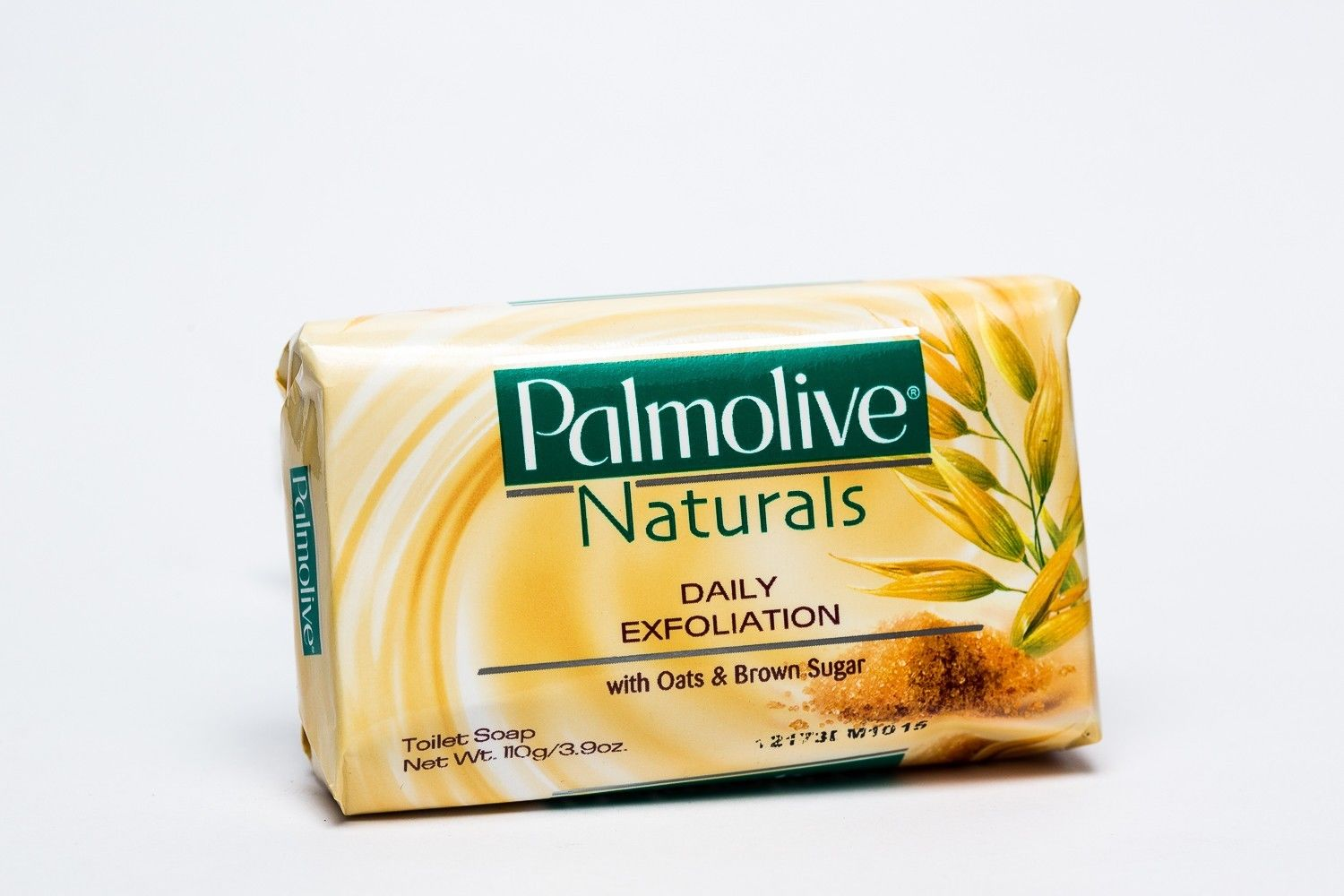 Best  Natural Bar Soap