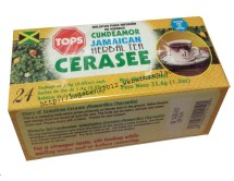 Cerasee Seeds Plants - Year of Clean Water