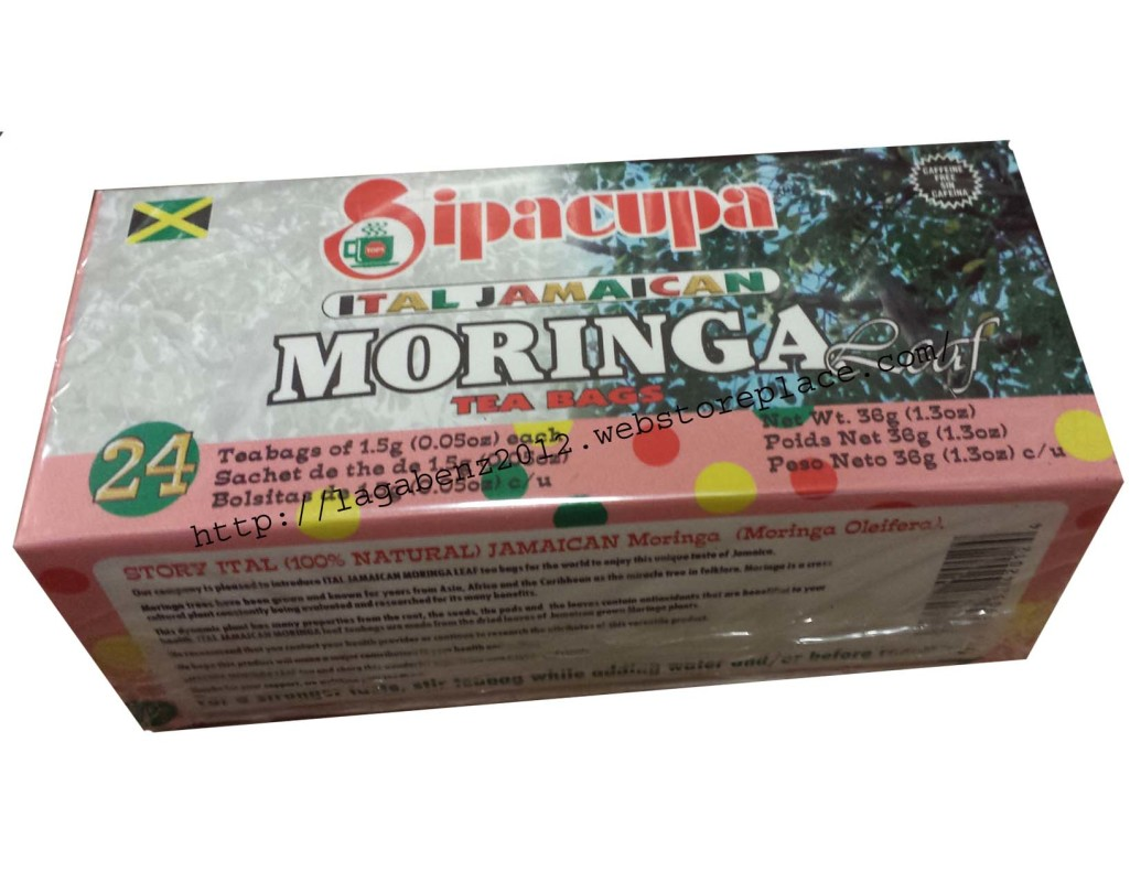 moringa oliefera Moringa is called the miracle tree moringa oleifera is the variety most people know, and packs a lot of healthy nutrition in its leaves, flowers, pods, and seeds.