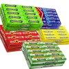 Gum & Chocolate>Chewing Gum