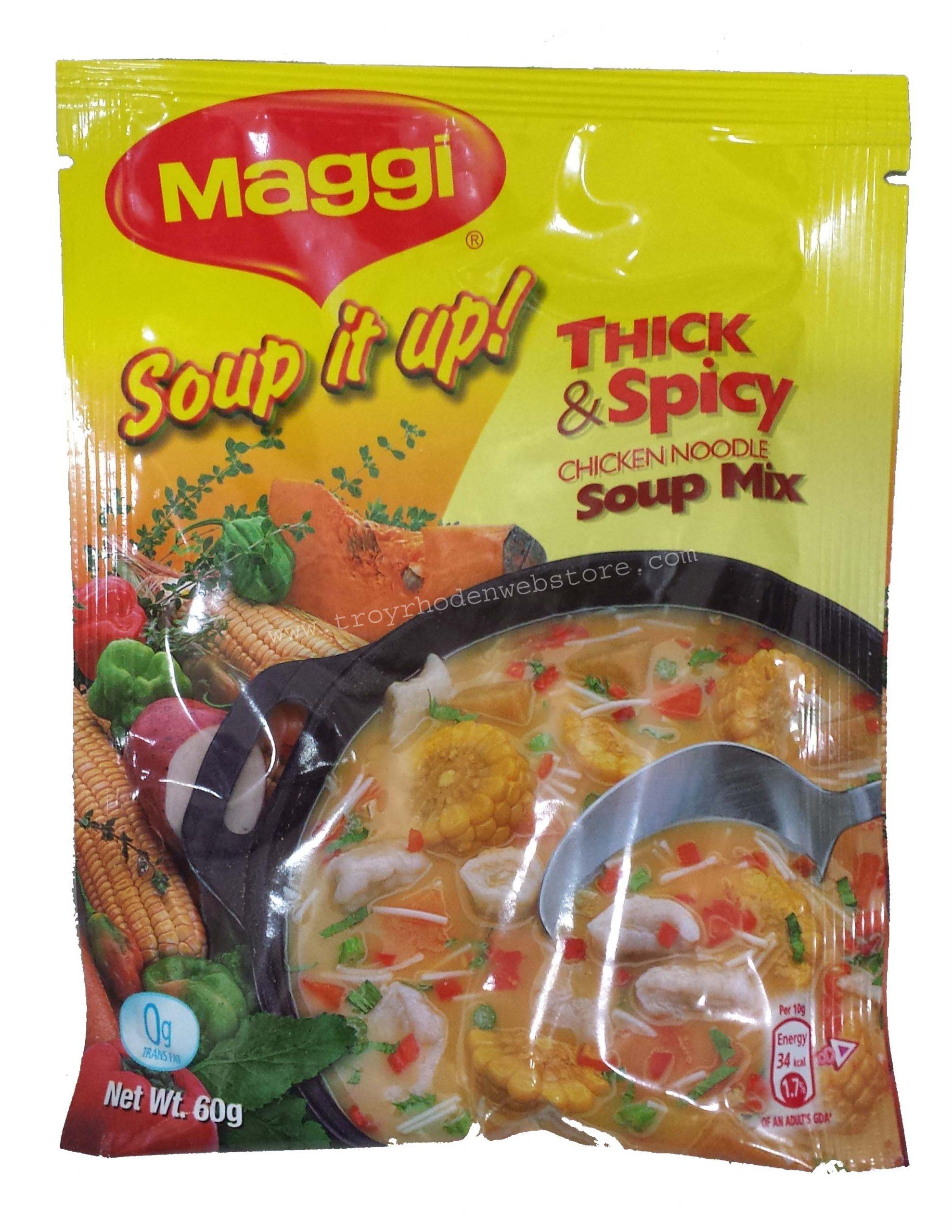 maggi soup it up jamaica delicious cock soup mix pumpkin