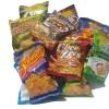 Snack Foods>Fruit Snacks