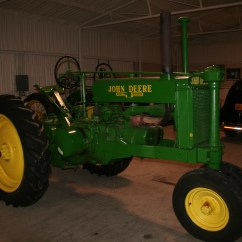 John Deere G Tractor For Sale 1996 Toyota Camry Radio Wiring Diagram 1938 Troy 39s Tractors