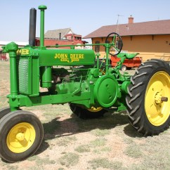 John Deere G Tractor For Sale Led Strip Wiring Diagram 1938 Troy 39s Tractors