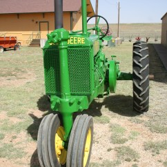 John Deere G Tractor For Sale 4s Bms Wiring Diagram 1938 Troy 39s Tractors