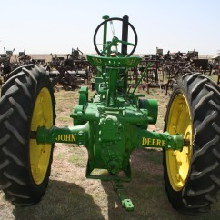 John Deere G Tractor For Sale Aem Fic 8 Wiring Diagram 1938 Troy S Tractors