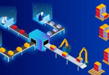 agile devops continue integration deployment