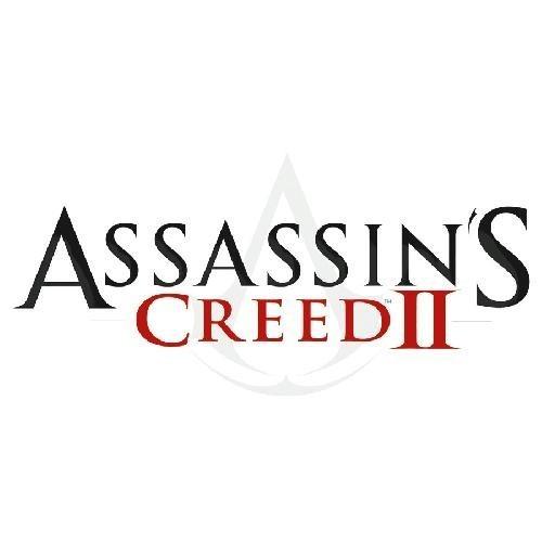 Assassin's Creed 2 Venice Object Pack 1 by Laras Boyfriend