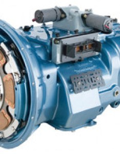 Transmission eaton auto shift also drivetrain driveline truck transmissions clutches  parts rh trt