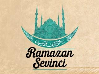 Ramazan Sevinci