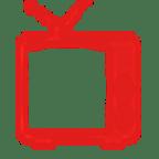 TRT EBA TV LİSE DERS VİDEOLARI TEKRARI İZLE (1 Nisan - 2 Nisan - 3 Nisan - 6 Nisan - 7 Nisan - 8 Nisan - 9 Nisan - 10 Nisan 2020)