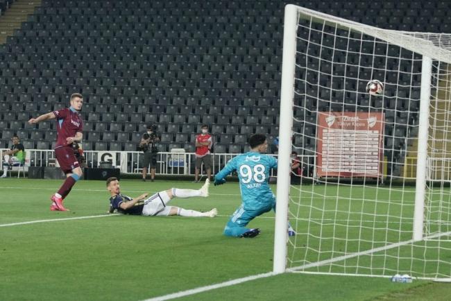 Fotoğraf: Trabzonspor Kulübü