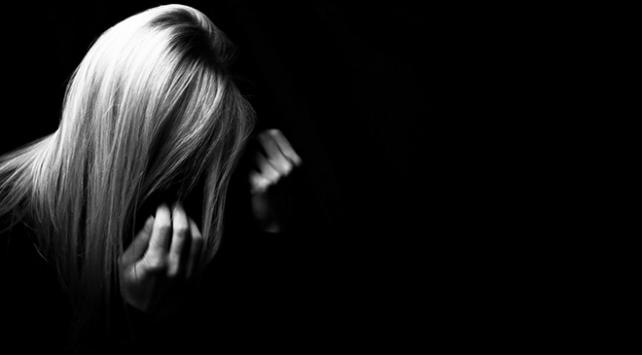 Adalet Bakanlığından kadına şiddetin önlenmesine yönelik genelge