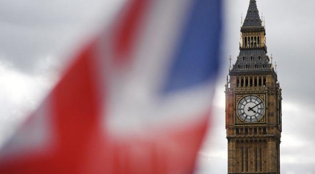 Kaşıkçı için hesap sorulmasını isteyen İngiltereden Suudi Arabistana silah desteği