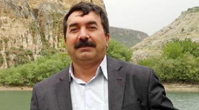 Terör örgütü elebaşı Karayılanın kardeşi tutuklandı