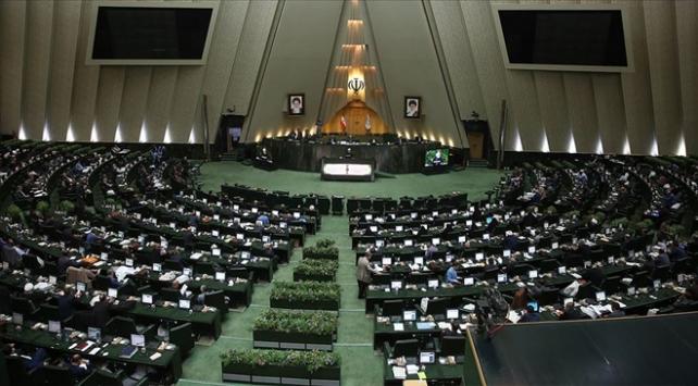 İran, ABDli komutanları ve Pentagon yetkililerini terörist ilan etti