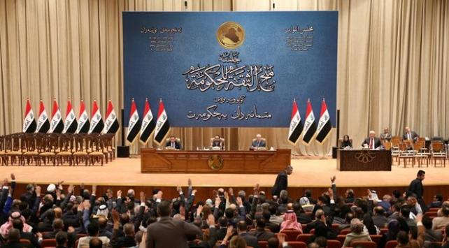 Irak yönetimi ABD güçlerinin ülkeden çıkarılmasında kararlı
