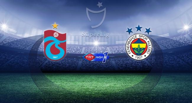 Trabzonda dev randevu