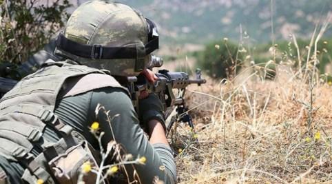 Diyarbakır'da metropollere saldırı hazırlığındaki 3 terörist yakalandı ile ilgili görsel sonucu
