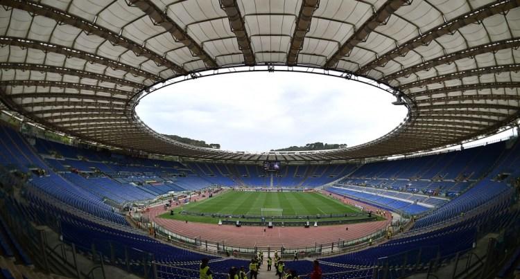 395365_3 İtalya'dan EURO 2020 için seyirci garantisi Spor Haberleri