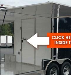 t r t trailer sales inc [ 1855 x 693 Pixel ]