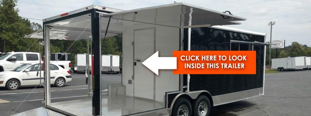 medium resolution of t r t trailer sales inc