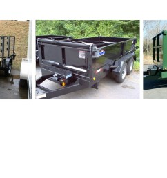 hawke dump trailer wiring diagram [ 1920 x 1080 Pixel ]